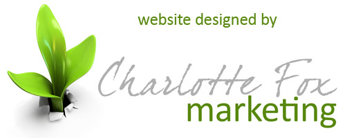 charlotte fox marketing